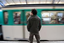 SFR lancera très bientôt la 3G dans le métro parisien