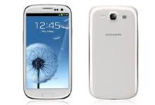 10 millions de Galaxy S3 vendus