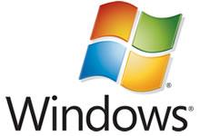 Offre de mise à jour pour Windows 8 à 15 euros