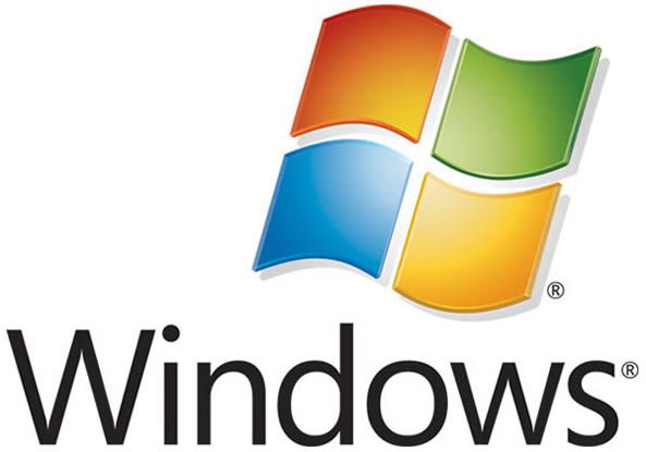Windows - Offre de mise à jour