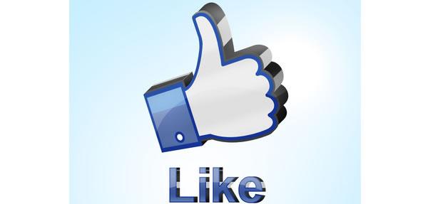 Faux comptes Facebook
