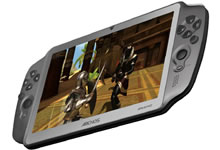 archos-android-gamepad