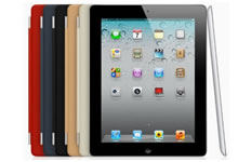 Promo: Ipad 2 16 Go Wifi