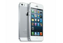 Free Mobile : Les commandes d'iPhone 5 prennent du retard.