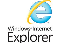 Internet Explorer 10 pour Windows 7