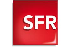 SFR dévoile ses forfaits 4G