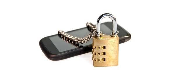 Faille de sécurité concernant les smartphones Samsung