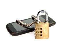 Faille sécurité Samsung