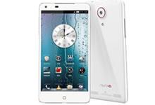 Smartphone Nubia Z5