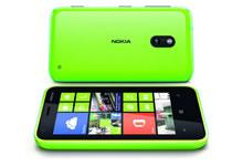 Le Nokia Lumia 620 en exclusivité chez Free Mobile