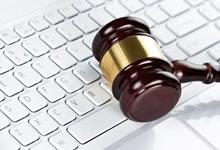 Interdiction de vente de produits Apple aux USA