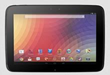 Récupérer l'adresse Mac de votre tablette Android