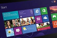 La fin des tablettes Windows RT pour Asus ?