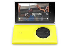 Smartphone Nokia - Lumia 1020