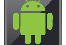 Android domine largement le marché des smartphones