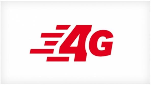 Ouverture réseau 4G SFR Paris