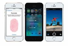 Les prix des iPhone 5s et 5C augmentent en France