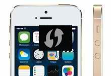 Protéger son iPhone ou son iPad avec un code de verrouillage