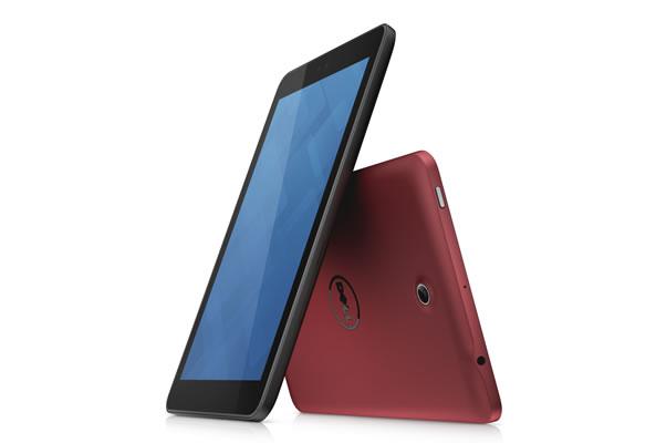 Tablette Dell Venue 8