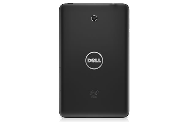 Tablette Android de Dell - Venue