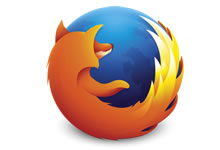 Mozilla prolonge le support de Firefox sous XP