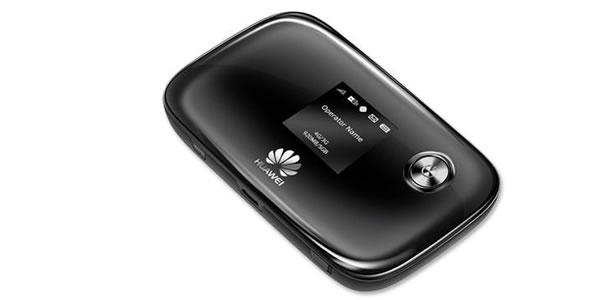 Hotspot 4G Bouygues Telecom
