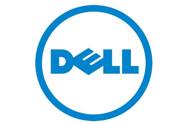 Rachat de l'entreprise Dell