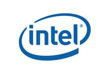 Les nouvelles puces Intel Broadwell