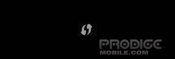 Logo WPS - Connexion Wifi