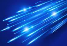Premiers forfaits 4G - MVNO