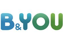 B&YOU lance ses nouveaux forfaits