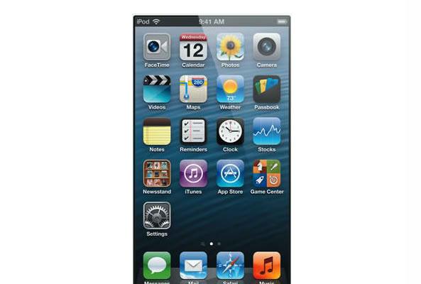 Optimiser mémoire iPhone - Libérer mémoire RAM
