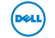 Michael Dell rachète le constructeur d'ordinateurs Dell