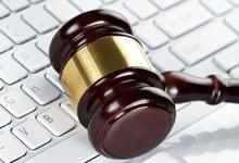 Samsung condamné pour avoir dénigré ses concurrents sur le web