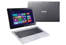 Tablette Asus book T300