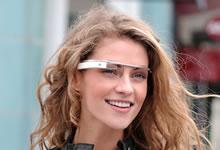 Google Glass testeurs lunettes connectées
