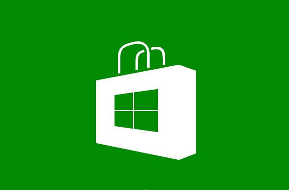Mise à jour windows 8.1 sur Windows Store