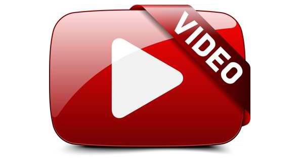 YouTube service écoute par abonnement