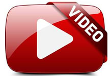 YouTube sur le point de lancer une offre de musique payante