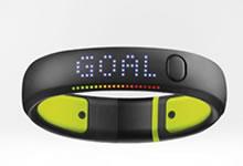 Nike FuelBand SE – Bracelet connecté