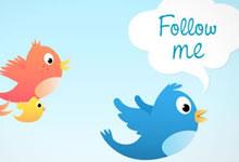 Twitter retire l'option permettant de recevoir des DM de n'importe quel follower