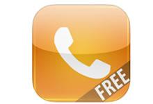 Fake a Call simule un appel sur votre portable