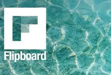 Flipboard arrive sur Windows 8.1