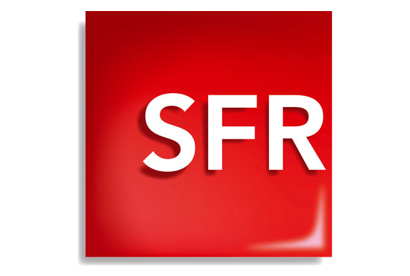 Promotion forfait SFR RED 3Go