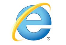 Google Apps ne prend plus en charge Internet Explorer 9