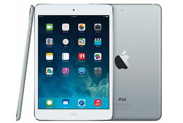 Black Friday - Apple iPad mini