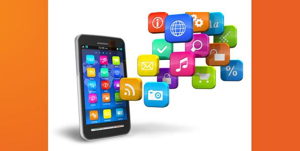 Lenovo à la troisième marche classement - Smartphone