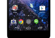 Le Nexus 5 à moins de 30 euros chez Bouygues Telecom