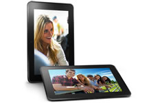 Promo: Kindle Fire HD