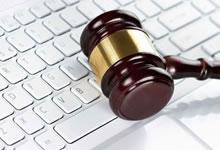 Samsung condamné à payer 290 millions de dollars à Apple
